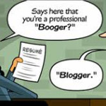 Rob Errera – Blogger