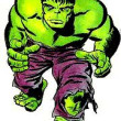 The Incredible Hulk Is Dead! Long Live Hulk!