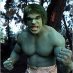20 QUESTIONS WITH THE INCREDIBLE LOU FERRIGNO