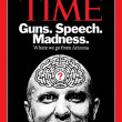 Jared Loughner on Time magazine-8x6