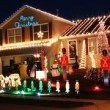Holiday Home Decorating: Say No To Pros