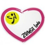Zumba Class Transforms From The Inside Out