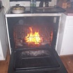 Oven_on_fire