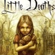Book Review: Little Deaths by John F.D. Taff