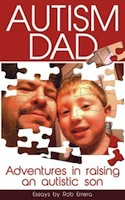 Autism Dad FREE at Story Cartel