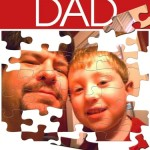 autism dad cover
