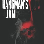 Hangmans Jam cover