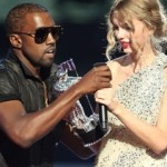 Uncourteous Interruptus, or Why Kayne West Is Still A Dick