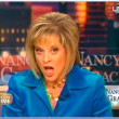 Nancy Grace. Ghoul. Monster. Homewrecker.