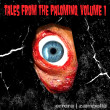 Scary Music: Tales From The Palomino, Vol. 1