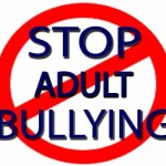 stop_adult_bullying
