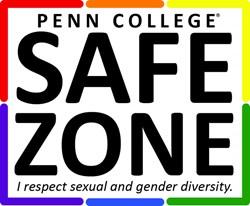 SafeZone_Logo