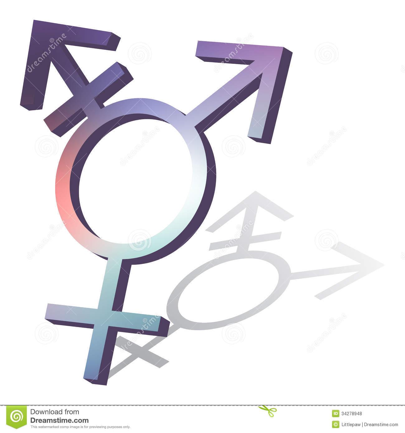 Mythology Offers Insight Into Modern Transgender Issue