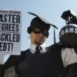College Daze: Is Higher Education Worth The Cost?